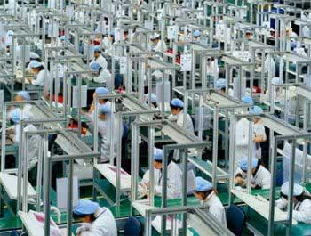 Где можно заказывать товары из Китая
