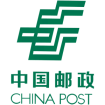 Отслеживание China Post Registered Air Mail