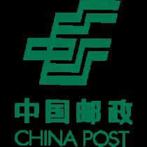 Отслеживание China Post Registered Air Mail