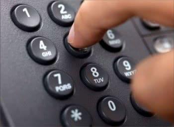 Номер телефона для Алиэкспресс