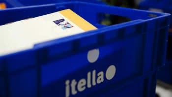 Сколько времени идет посылка почтой Финляндии