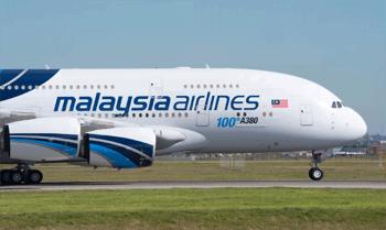 Отслеживание Malaysia Post