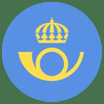 Отслеживание Sweden Post посылок с AliExpress