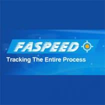 Отслеживание FastSpeed (fake)