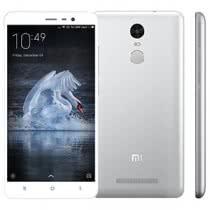 Как купить Xiaomi Redmi Note 3 PRO 32GB на AliExpress