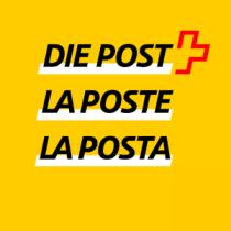 Отслеживание Swiss Post