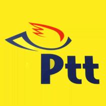Отслеживание Turkish Post (PTT) посылок