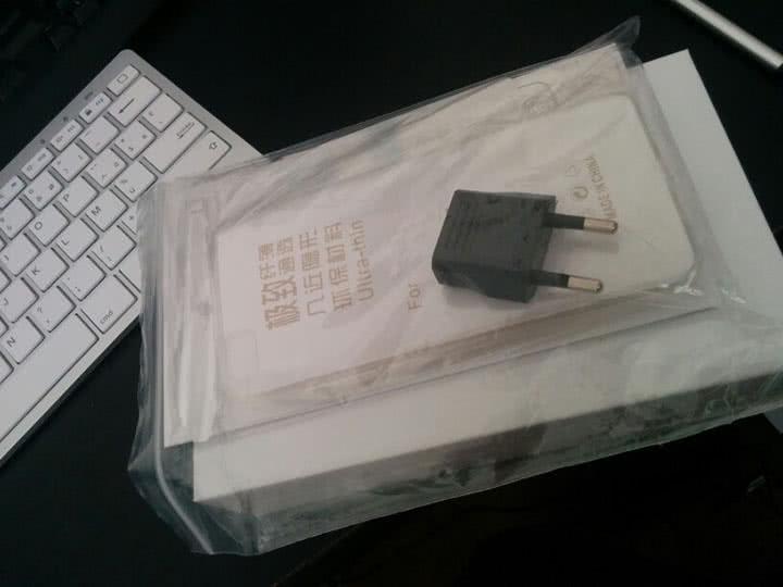 Где купить Xiaomi Mi5 32GB Black