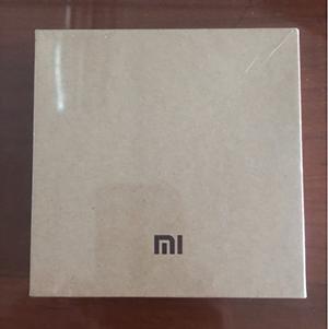 Как купить Xiaomi Mi Band 2 на AliExpress