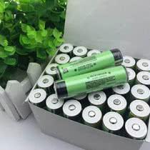 Где купить аккумуляторы 18650 для электронных сигарет