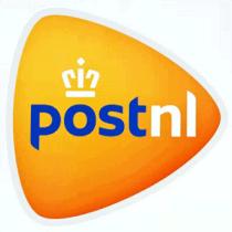Отслеживание PostNL