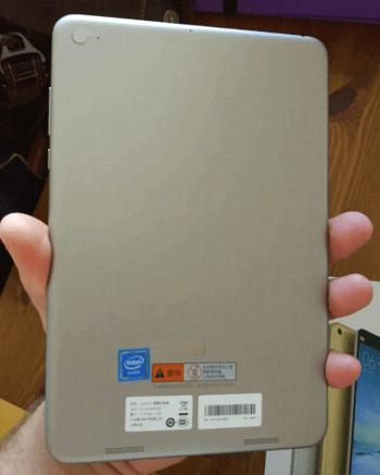 Отзывы о Xiaomi MiPad 2 64GB