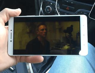 Отзывы о Xiaomi Mi Max 64GB