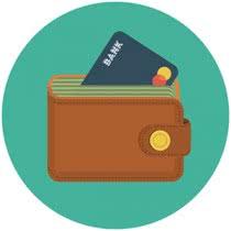 Что такое My GB Wallet и как им пользоваться