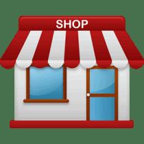 Как на АлиЭкспресс добавить магазин в любимый