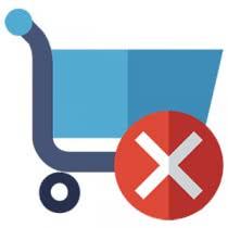 Как отменить заказ на GearBest после оплаты