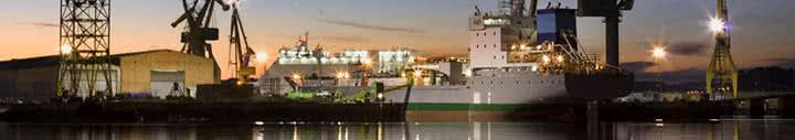Отслеживание OTX Logistics