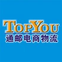 Отслеживание TopYou China