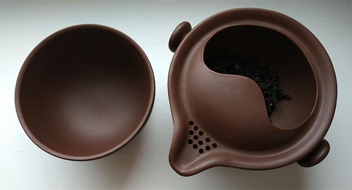 Чайные наборы на АлиЭкспресс