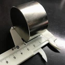 Как на АлиЭкспресс купить Неодимовый магнит