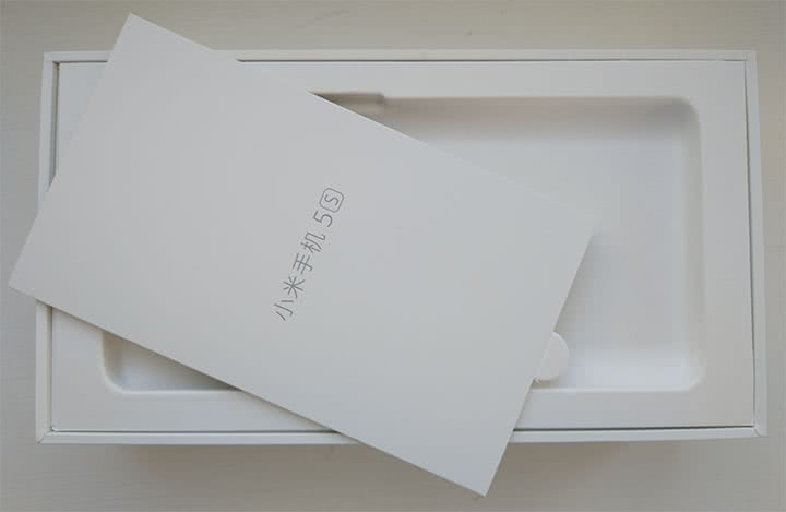 GearBest останавливает продажу смартфонов Xiaomi