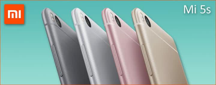 Запрет на ввоз телефонов Xiaomi в Россию