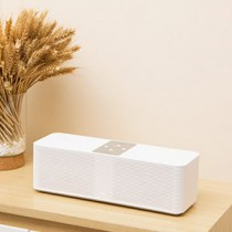 Обзор Xiaomi Mi Smart Network Speaker