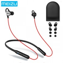 Обзор Meizu EP52 - Stereo Bluetooth Headset