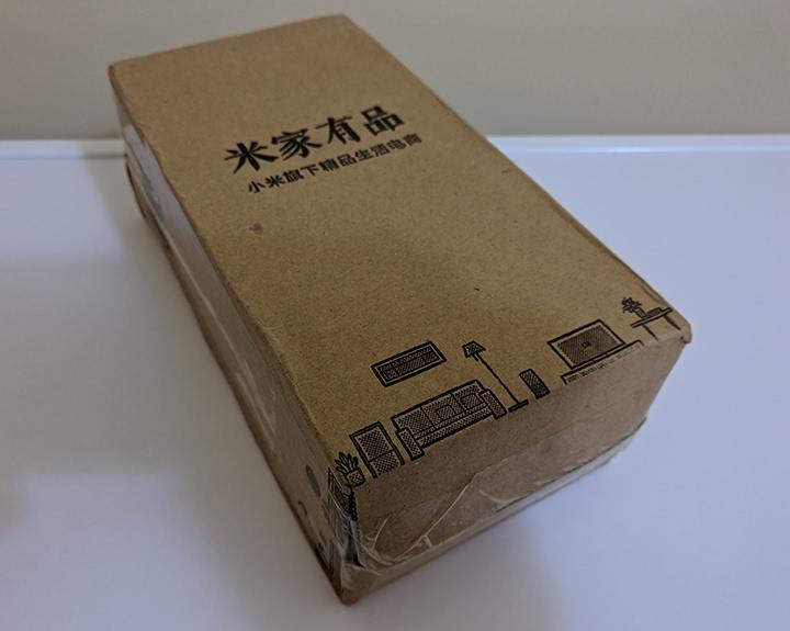 Где купить Xiaomi Mijia Dafang