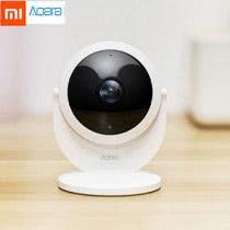 Обзор Aqara Camera от Xiaomi
