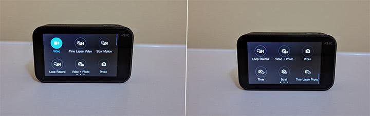 Прошивка Xiaomi Mijia 4K Mini