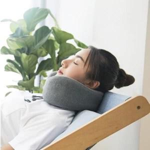 Обзор Lefan Sleep Neck Pillow от Xiaomi Aliexsale Ru