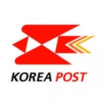 Отслеживание Korea Post